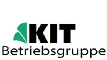 Karlsruher Institut für Technologie (KIT)