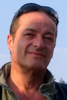 Rüdiger Steinke