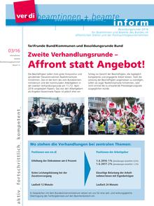 inform (03/2016)