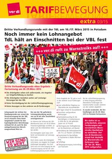 TdL-extra (03/2015)