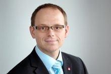 Thorsten Dossow