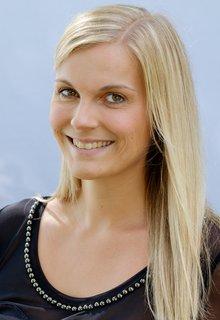 Vanessa Seth