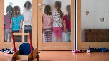 Mit dem Gute-KiTa-Gesetz will der Bund die fachliche Qualität in der Kinderbetreuung steigern.