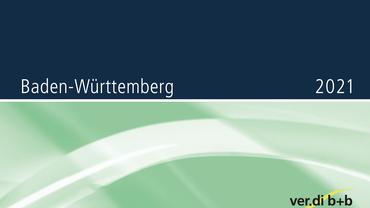 Seminare für Interessenvertretungen 2021 in Baden-Württemberg