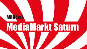 Wir bei MediaMarkt Saturn _Teaser